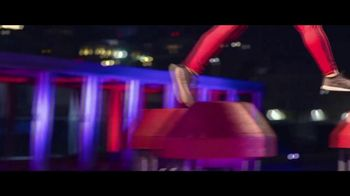 FedEx TV Spot, 'Shipathon Training Day' Song by 7kingZ - Thumbnail 2