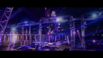 FedEx TV Spot, 'Shipathon Training Day' Song by 7kingZ - Thumbnail 5
