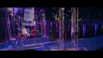 FedEx TV Spot, 'Shipathon Training Day' Song by 7kingZ - Thumbnail 6
