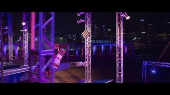 FedEx TV Spot, 'Shipathon Training Day' Song by 7kingZ - Thumbnail 7