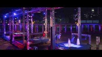 FedEx TV Spot, 'Shipathon Training Day' Song by 7kingZ - Thumbnail 9