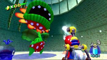 Nintendo TV Spot, '35th Super Mario Bros.' - Thumbnail 8