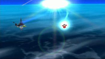Nintendo TV Spot, '35th Super Mario Bros.' - Thumbnail 9
