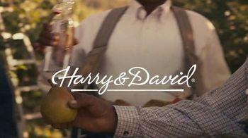 Harry & David TV Spot, 'Hands and Hearts' - Thumbnail 1