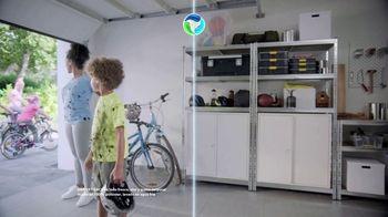 Persil ProClean TV Spot, 'Descubre una limpieza profunda' con Peter Hermann [Spanish] - Thumbnail 3