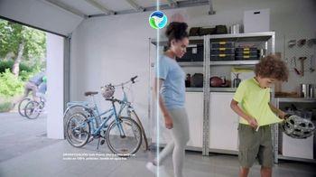 Persil ProClean TV Spot, 'Descubre una limpieza profunda' con Peter Hermann [Spanish] - Thumbnail 4