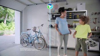 Persil ProClean TV Spot, 'Descubre una limpieza profunda' con Peter Hermann [Spanish] - Thumbnail 5