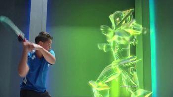 Power Rangers Beast Morphers Beast-X Electronic Saber TV Spot, 'Power Up' - Thumbnail 7