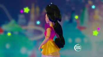 Over the Moon TV Spot, 'Moon Friends Forever' - Thumbnail 4
