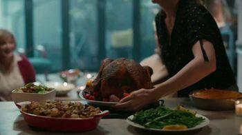McCormick TV Spot, 'Holidays: It's Gonna Be Great' - Thumbnail 7