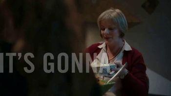 McCormick TV Spot, 'Holidays: It's Gonna Be Great' - Thumbnail 8