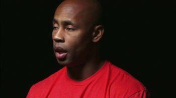 CrossFit TV Spot, 'Chuck' - Thumbnail 2