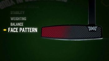 Parsons Xtreme Golf Blackjack Putter TV Spot, 'Put the Odds in Your Favor' - Thumbnail 3