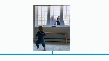 CareFirst Blue Cross Blue Shield TV Spot, 'Back to Better'