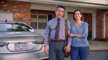 AutoNation TV Spot, '0% APR for 72 Months: Sanitized for Your Safety' Song by Andy Grammer - Thumbnail 2