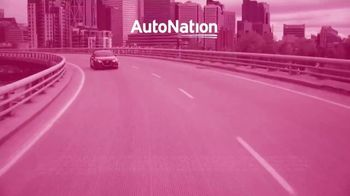 AutoNation TV Spot, '0% APR for 72 Months: Sanitized for Your Safety' Song by Andy Grammer - Thumbnail 6