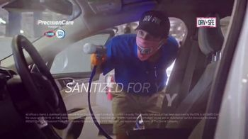 AutoNation TV Spot, '0% APR for 72 Months: Sanitized for Your Safety' Song by Andy Grammer - Thumbnail 8