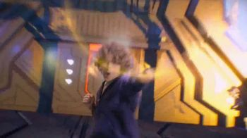 Transformers Cyberverse Adventures Battle Call TV Spot, 'Convert and Command' - Thumbnail 2