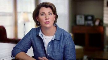 Amy McGrath for Senate TV Spot, 'Country Before Party' - Thumbnail 5