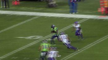 Bose QuietComfort Earbuds TV Spot, 'NFL: Russell Wilson' - Thumbnail 5