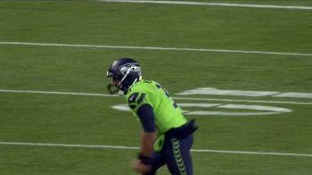 Bose QuietComfort Earbuds TV Spot, 'NFL: Russell Wilson' - Thumbnail 8