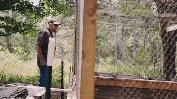Wildtree TV Spot, 'Wildlife Nurseries' - Thumbnail 1