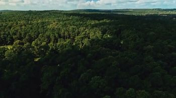 Wildtree TV Spot, 'Wildlife Nurseries' - Thumbnail 2