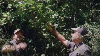 Wildtree TV Spot, 'Wildlife Nurseries' - Thumbnail 3