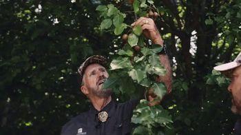 Wildtree TV Spot, 'Wildlife Nurseries' - Thumbnail 4