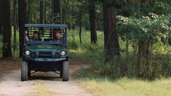Wildtree TV Spot, 'Wildlife Nurseries' - Thumbnail 6