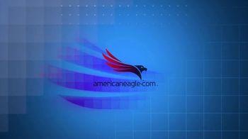 Americaneagle.com TV Spot, 'Digital Marketing' - Thumbnail 9