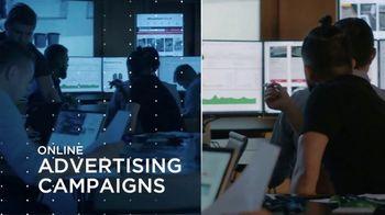 Americaneagle.com TV Spot, 'Digital Marketing' - Thumbnail 6