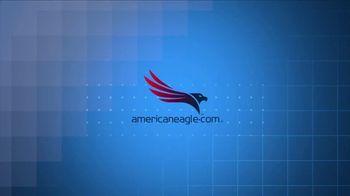 Americaneagle.com TV Spot, 'Digital Partner' - Thumbnail 9
