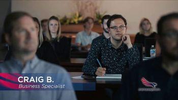 Americaneagle.com TV Spot, 'Digital Partner' - Thumbnail 1