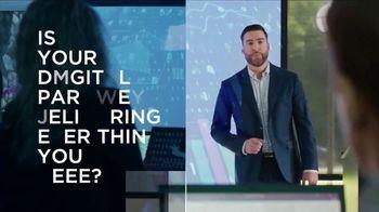 Americaneagle.com TV Spot, 'Digital Partner' - Thumbnail 8