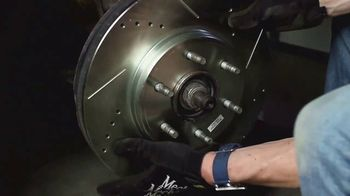 Power Stop Performance Brake Kits TV Spot, 'Number One Choice: $60 Off' - Thumbnail 2