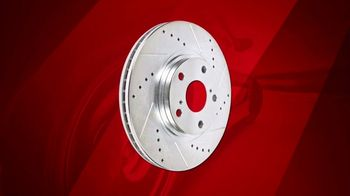 Power Stop Performance Brake Kits TV Spot, 'Number One Choice: $60 Off' - Thumbnail 5