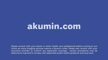 Akumin TV Spot, 'It All Starts With an Image' - Thumbnail 9