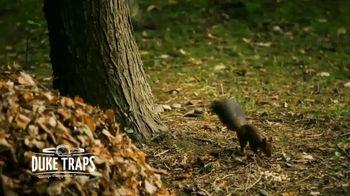 Duke Traps TV Spot, 'Animal Control' - Thumbnail 3