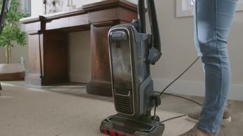 Kenmore Intuition Floor Care TV Spot, 'Complete Seal: $49.99' - Thumbnail 2