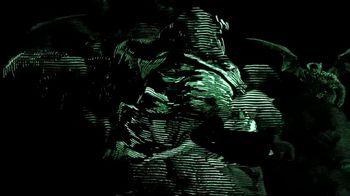 Hulu TV Spot, 'FX on Huluween: Grim Reaper' - Thumbnail 1