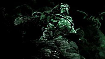 Hulu TV Spot, 'FX on Huluween: Grim Reaper' - Thumbnail 2