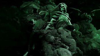 Hulu TV Spot, 'FX on Huluween: Grim Reaper' - Thumbnail 4