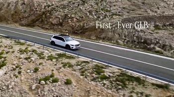 Mercedes-Benz TV Spot, 'Discovery Channel: The Challenge' [T1] - Thumbnail 4