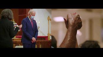 Biden for President TV Spot, 'Somos todos' [Spanish] - Thumbnail 6