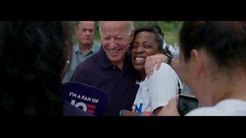 Biden for President TV Spot, 'Somos todos' [Spanish] - Thumbnail 8