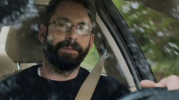 Shift TV Spot, 'Great Used Cars' Featuring Martin Starr