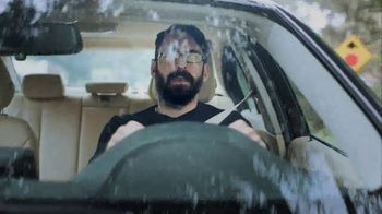 Shift TV Spot, 'Great Used Cars' Featuring Martin Starr - Thumbnail 2