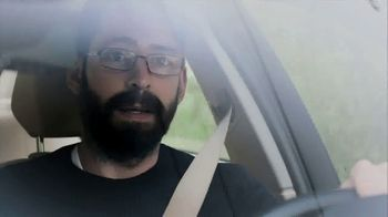 Shift TV Spot, 'Great Used Cars' Featuring Martin Starr - Thumbnail 3