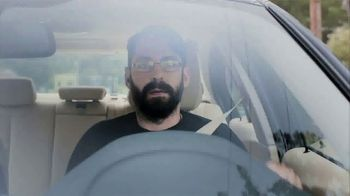 Shift TV Spot, 'Great Used Cars' Featuring Martin Starr - Thumbnail 4
